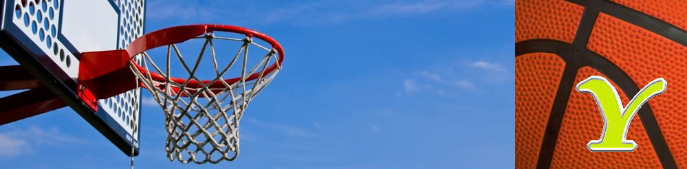 山梨県中学校バスケットボール